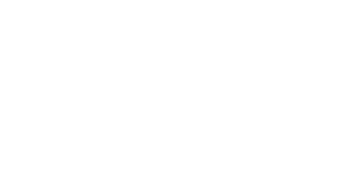 Chedeville - Life without Limits. Manufacturing the best Clarinet and Saxophone mouthpieces with new world technology and old-world craftsmanship, consistently for Classical musicians